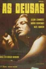 Nonton Streaming Download Drama The Goddesses (1972) Subtitle Indonesia