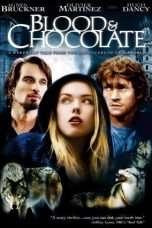 Nonton Streaming Download Drama Blood and Chocolate (2007) Subtitle Indonesia
