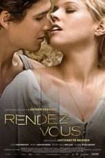 Nonton Streaming Download Drama Rendez-Vous (2015) Subtitle Indonesia