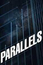 Nonton Streaming Download Drama Parallels (2015) Subtitle Indonesia