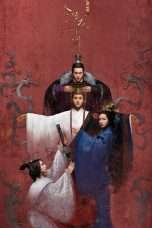 Nonton Streaming Download Drama Secrets of the Three Kingdoms (2018) Subtitle Indonesia