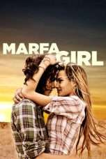 Nonton Streaming Download Drama Marfa Girl (2012) Subtitle Indonesia