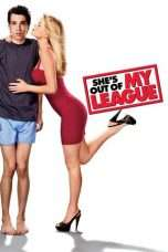 Nonton She's Out of My League (2010) Subtitle Indonesia
