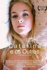 Nonton Streaming Download Drama Catarina and the others (2011) Subtitle Indonesia