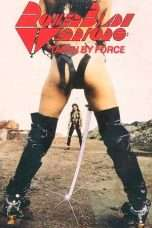 Nonton Streaming Download Drama Roller Blade Warriors: Taken by Force (1989) Subtitle Indonesia