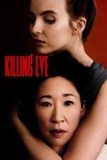 Nonton Streaming Download Drama Killing Eve Season 01 (2018) Subtitle Indonesia
