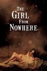 Nonton Streaming Download Drama The Girl from Nowhere (2012) Subtitle Indonesia
