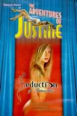 Nonton Streaming Download Drama Justine: Seduction of Innocence (1996) Subtitle Indonesia