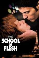 Nonton Streaming Download Drama The School of Flesh (1998) Subtitle Indonesia