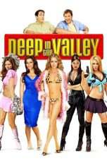 Nonton Streaming Download Drama Deep in the Valley (2009) Subtitle Indonesia