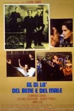 Nonton Streaming Download Drama Beyond Good and Evil (1977) Subtitle Indonesia