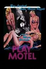 Nonton Streaming Download Drama Play Motel (1979) Subtitle Indonesia