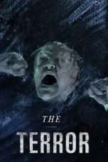 Nonton Streaming Download Drama The Terror Season 01 (2018) Subtitle Indonesia