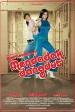 Nonton Streaming Download Drama Mendadak Dangdut (2006) Subtitle Indonesia