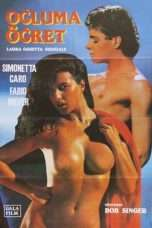 Nonton Streaming Download Drama Laura: A Sexual Object (1987) Subtitle Indonesia