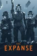 Nonton Streaming Download Drama The Expanse (2018) Subtitle Indonesia