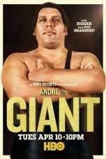 Nonton Streaming Download Drama Andre the Giant (2018) Subtitle Indonesia