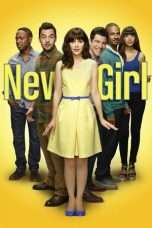 Nonton Streaming Download Drama New Girl Season 07 (2018) Subtitle Indonesia