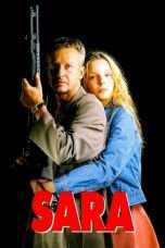 Nonton Streaming Download Drama Sara (1997) Subtitle Indonesia
