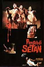 Nonton Streaming Download Drama Pengabdi Setan (1982) Subtitle Indonesia