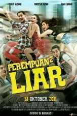 Nonton Streaming Download Drama Perempuan Perempuan Liar (2011) Subtitle Indonesia