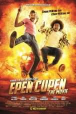 Nonton Streaming Download Drama Epen Cupen the Movie (2015) Subtitle Indonesia