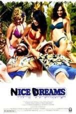 Nonton Streaming Download Drama Nice Dreams (1981) Subtitle Indonesia