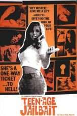 Nonton Streaming Download Drama Teen-Age Jail Bait (1973) Subtitle Indonesia
