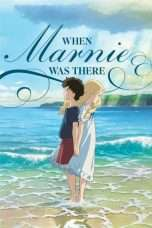 Nonton Streaming Download Drama When Marnie Was There (2014) Subtitle Indonesia