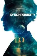 Nonton Streaming Download Drama Synchronicity (2015) Subtitle Indonesia
