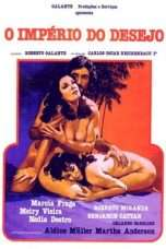 Nonton Streaming Download Drama The Empire of Desire (1981) Subtitle Indonesia