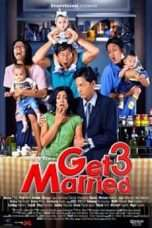 Nonton Streaming Download Drama Get Married 3 (2011) Subtitle Indonesia