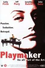 Nonton Streaming Download Drama Playmaker (1994) Subtitle Indonesia
