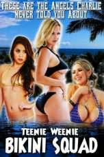 Nonton Streaming Download Drama The Teenie Weenie Bikini Squad (2012) Subtitle Indonesia