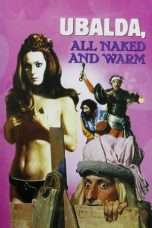 Nonton Streaming Download Drama Ubalda, All Naked and Warm (1972) Subtitle Indonesia