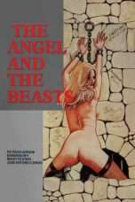 Nonton Streaming Download Drama The Angel and the Beasts (1978) Subtitle Indonesia