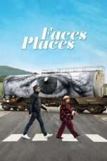 Nonton Streaming Download Drama Faces Places (2017) Subtitle Indonesia