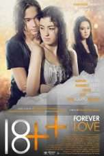 Nonton Streaming Download Drama 18++ Forever Love (2012) Subtitle Indonesia