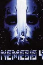 Nonton Streaming Download Drama Nemesis 4: Death Angel (1996) Subtitle Indonesia