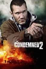 Nonton Streaming Download Drama The Condemned 2 (2015) Subtitle Indonesia