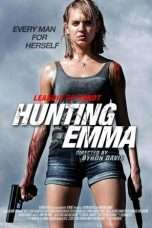 Nonton Streaming Download Drama Hunting Emma (2018) jf Subtitle Indonesia