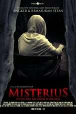 Nonton Streaming Download Drama Misterius (2015) Subtitle Indonesia