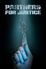 Nonton Streaming Download Drama Partners for Justice (2018) Subtitle Indonesia