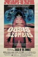 Nonton Streaming Download Drama Oasis of the Zombies (1982) Subtitle Indonesia