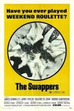 Nonton Streaming Download Drama The Wife Swappers (1970) Subtitle Indonesia