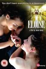 Nonton Streaming Download Drama Eloise's Lover (2009) Subtitle Indonesia