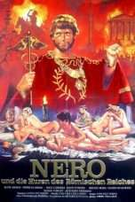Nonton Streaming Download Drama Nerone e Poppea (1982) Subtitle Indonesia