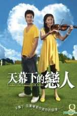 Nonton Streaming Download Drama Under the Canopy of Love (2006) Subtitle Indonesia