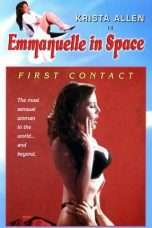 Nonton Streaming Download Drama Emmanuelle: First Contact (1994) Subtitle Indonesia