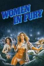 Nonton Streaming Download Drama Women in Fury (1984) Subtitle Indonesia